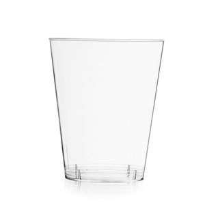 Tumblers by Simcha Collection