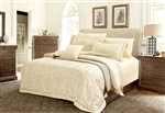Broadway Luxury 8 piece Twin Bedding Set