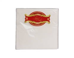 Cocktail Napkins by The Linen Touch - 40 CT