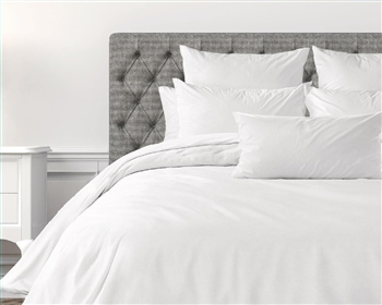 Sweet Slumber Down Alternative Comforter - Discount Luxury Bedding