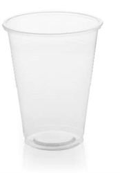 7 oz Plastic Cups pack of 100
