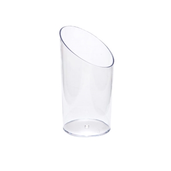 2 oz dainty Shot Cups 10 Ct
