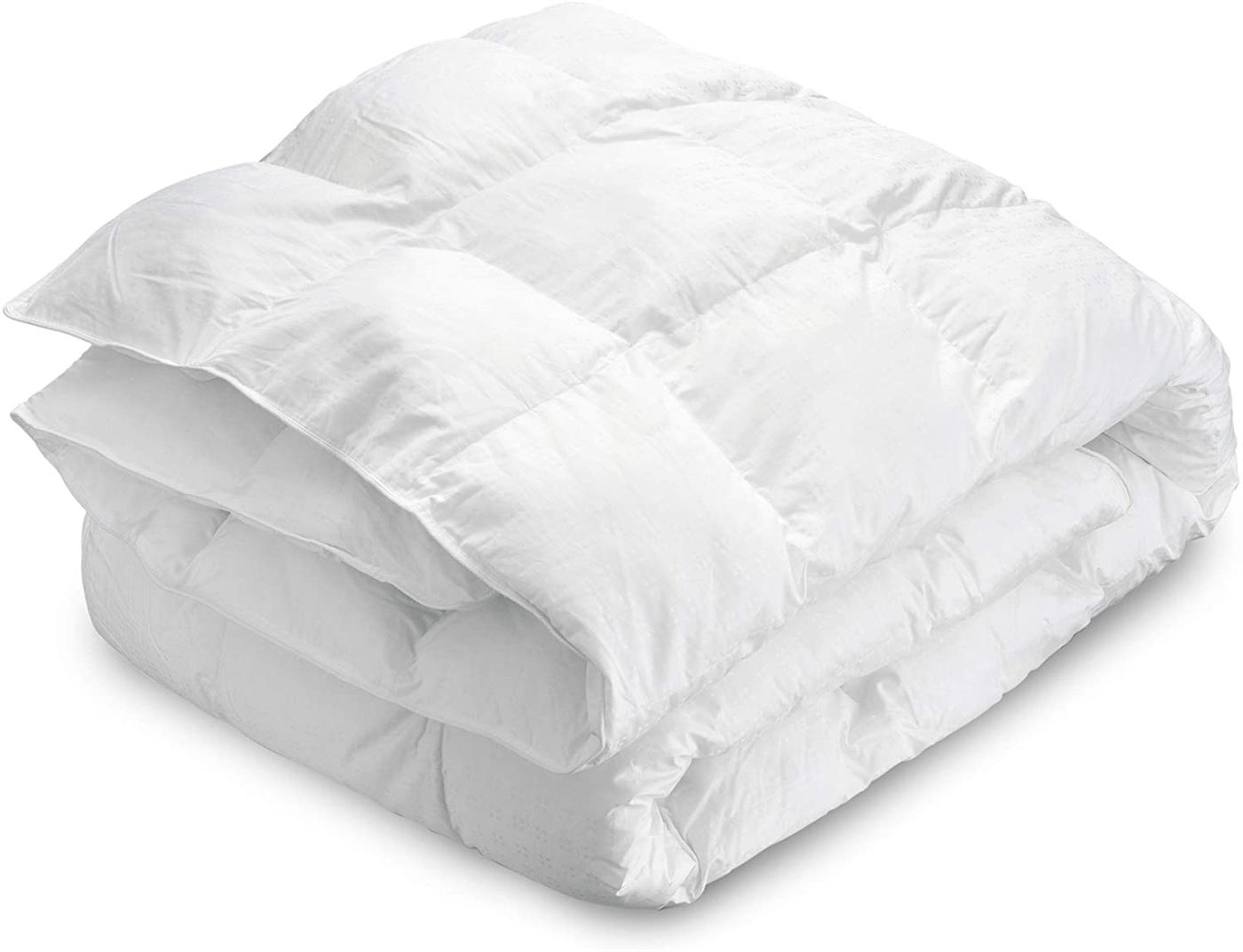 Alternative Down Comforter Discount Luxury Bedding