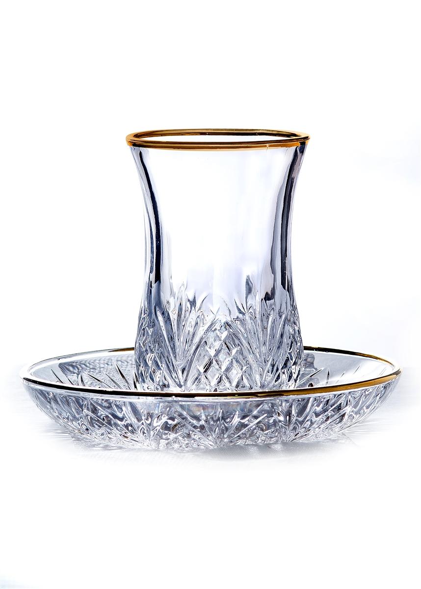Glass Kiddush Cup Passover Shop Online Passover Shop Online