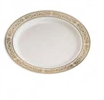 Royalty Tableware Package - 100 Guests