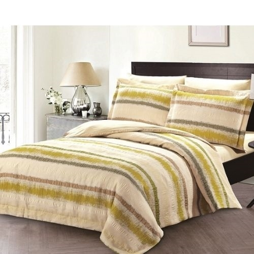 Savannah Luxury 8pc Twin Bedding Set - Discount Bed Linens