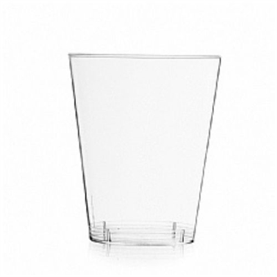 Simcha Collection 10 oz. Round Tumblers-Case of 5