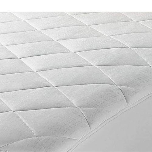Luxurious Mattress Pad - Discount High-End Bedding