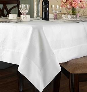Spill Proof Tablecloths