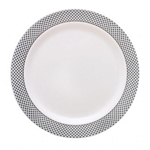 My Party Tableware Package, 20 Guests - Full Table Setting For Parties